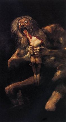 Francisco_de_Goya_y_Lucientes_-_Saturn_Devouring_One_of_his_Children_-_WGA10109