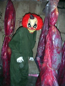 clown_fear